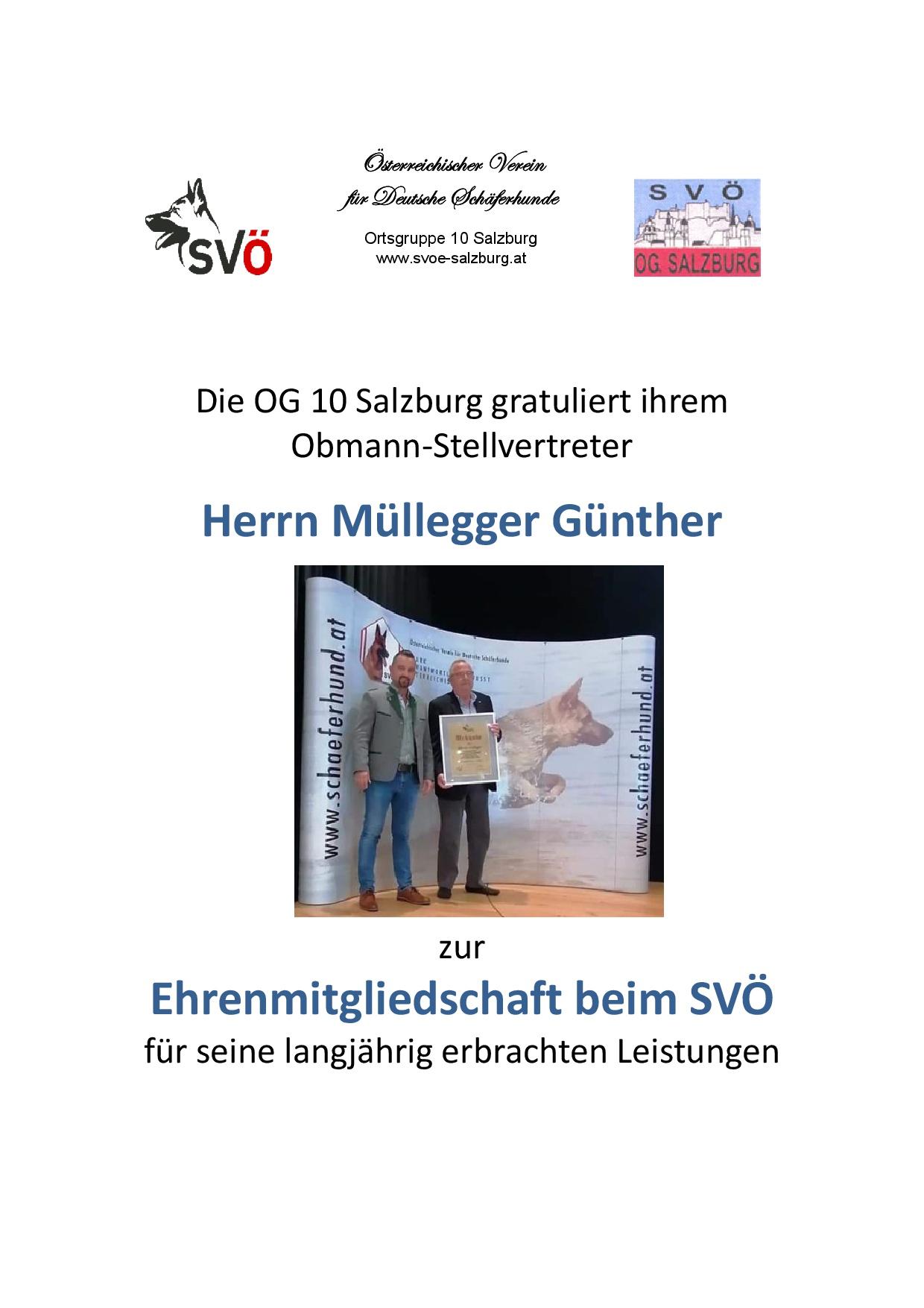 Ehrenmitglied_SVÖ_2021